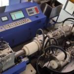 Inspectietechniek.com - Roterende probe systemen voor buisinspectie