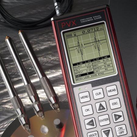 Dakota-PVX-diktemeter-geschikt-voor-pencil-probe