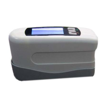 Oppervlaktetechniek - Inspectietechniek.com - GMS-glansmeter