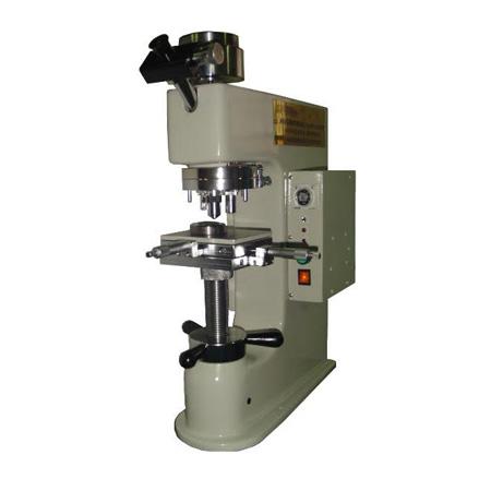 Microbul hardheidstester