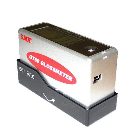 SADT-GT60N-glansmeter