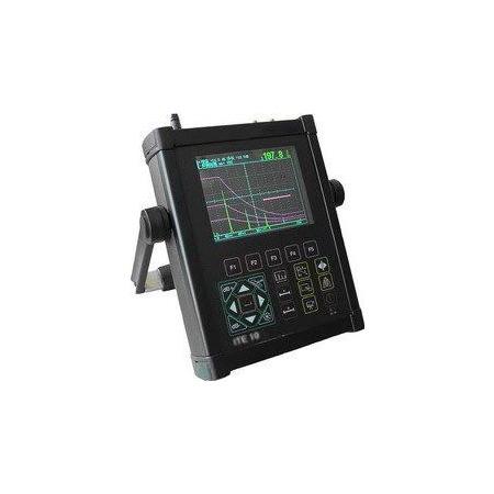 Ultrasoon - Inspectietechniek.com - SADT SUD10 ultrasoon tester