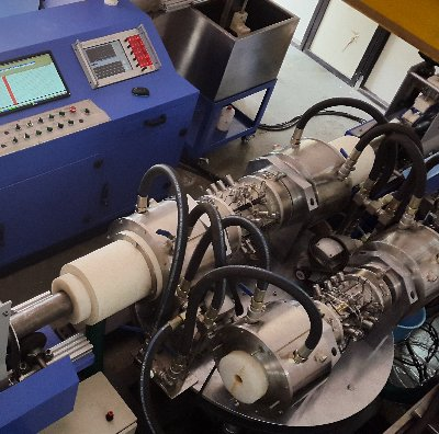 Industriële producten - Inspectietechniek.com - Buizen en pijpen test systeem