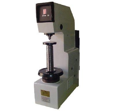 Hardheidsmeter - Inspectietechniek.com - Universele BMS Brinelltester HB3000B