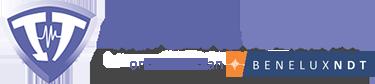 Inspectietechniek Logo